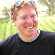 Jason Haas